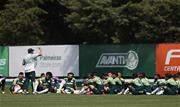 Neste domingo a 12ª rodada do Brasileirão continua com grandes duelos - Continue lendo