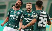 O Palmeiras volta a entrar em campo no domingo (31), quando enfrenta o Grêmio em Porto Alegre. No mesmo dia o Sport recebe o Atlético-GO em Pernambuco - Continue lendo