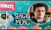 O ministro da Justiça e Segurança Pública, Sérgio Moro, disse que conversou com Bolsonaro sobre a permanência no governo e que a questão foi pacificada na sexta-feira, 24 - Continue lendo