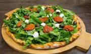 Com cardápio multicategoria, clientes podem adquirir opções que incluem de combinados orientais a pizzas. Produtos são elaborados pela Cheftime e entregues exclusivamente via James - Continue lendo