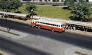 Empresa juntamente com a FNM contribuiu para o desenvolvimento do transporte por ônibus com maior capacidade, mesmo a experiência não tendo o retorno esperado - Continue lendo