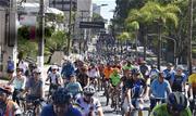 Para fortalecer o segmento de bike na região do ABC e promover melhorias e fomento do comércio da cidade, a ACISA criou em março de 2016 o Núcleo de Ciclismo, dentro do Projeto Empreender - Continue lendo