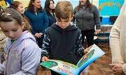 """Além de livros, brinquedos e fantoches, """"Universo das Histórias"""" oferece oficinas de contação de histórias para crianças - Continue lendo"""