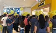 Pernambucanas fortalece plano de expansão no país e abre a terceira loja em Santo André - Continue lendo