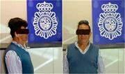 O jornal La Vanguardia, de Barcelona, informou que o homem foi detido no dia 18 de junho, após chegar à Espanha em um voo proveniente de Bogotá - Continue lendo