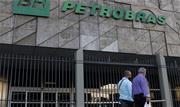 O preço médio e venda do gás de cozinha, passa de R$ 3,60 para R$ 3,86 por kg, para a gasolina, o preço médio de venda para as distribuidoras, passa de R$ 2,78 para R$ 2,98 por litro - Continue lendo