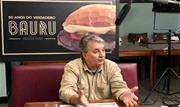 O empresário José Carlos Alves de Souza, dono do restaurante Ponto Chic, morreu nesta quarta-feira, 3, aos 71 anos, vítima de covid-19.  - Continue lendo