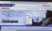 Pelo portal,  cidadão tem acesso a 14 vídeos com o passo a passo para solicitar atendimento nos canais digitais do Poupatempo - Continue lendo