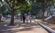 Prefeitura do Município de Diadema abre Seleção Pública para bolsistas do Programa BAIRRO MELHOR nesta quarta-feira, 15. - Continue lendo