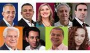 Nove candidaturas disputam as eleições municipais deste ano; confira a lista completa - Continue lendo