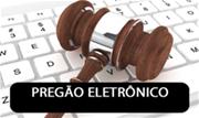 Parlamentares do PSB encaminharam representações ao TCU e ao PGR, apontando indícios de irregularidades em licitações realizadas pelo Ministério da Defesa, por meio de pregão eletrônico - Continue lendo
