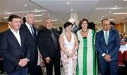 Indicada pelo prefeito José Auricchio Júnior, médica passa a comandar cerca de 22 mil funcionários e orçamento de R$ 2,4 bilhões aprovado para 2020. Assista à vídeo-reportagem - Continue lendo