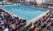 O ato aconteceu no Clube Mané Garrincha para as 31 turmas (adulto e infantil) que concluíram as aulas de natação e hidroginástica deste primeiro semestre. - Continue lendo