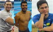 Muitos brasileiros estão entre os favoritos dos Jogos Paraolímpicos de 2016. Listamos as dez principais apostas brasileiras nas Paraolimpíadas de 2016 - Continue lendo