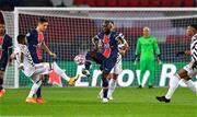 Neymar faz jogo apagado e vê time perder após vice-campeonato - Continue lendo
