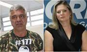 A possibilidade Eduardo Bolsonaro (PSL-SP) ser indicado para o cargo de embaixador acirrou uma disputa interna pelo comando do PSL paulista - Continue lendo