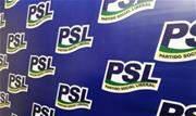 Protagonista da recente crise política, a direção do PSL, está reunida hoje, 18, para tratar de disputas de poder, vazamento de áudios, expulsões e troca de farpas entre filiados - Continue lendo
