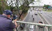 """O ministro disse que os radares que serão instalados são o """"mínimo necessário"""" para manter a segurança nas rodovias - Continue lendo"""