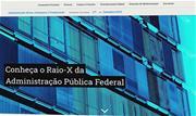 O Ministério da Economia tornou público o acesso ao Raio X da Administração Federal. A ferramenta, que cruza indicadores da administração pública, estava disponível apenas para gestores - Continue lendo