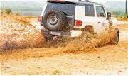Nomeada de Rally dos Tropeiros, a segunda etapa do Campeonato Paranaense de Rally de Regularidade foi pura emoção, em um terreno liso e que exigiu habilidade de pilotos e navegadores - Continue lendo