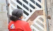 Munícipes são convocados para realizar o teste nas Unidades Básicas de Saúde - Continue lendo