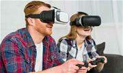Conheça essa tecnologia e saiba quais são os dispositivos que podem ser utilizados para acessar a realidade virtual - Continue lendo