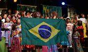 A Escola Municipal de Música da Prefeitura de Ribeirão Pires iniciou nessa semana os recitais de final de ano dos alunos dos cursos gratuitos em diferentes instrumentos e coro - Continue lendo