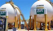 A Petrobras anunciou, nesta terça-feira, 19, alta de 2,77% (ou R$ 0,05) no preço médio do litro da gasolina A sem tributo nas refinarias. Com a mudança, o valor foi para R$ 1,855 o litro - Continue lendo