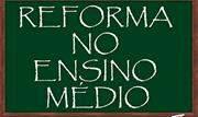 O Plenário do STF julgou improcedente uma ação ajuizada pelo Partido Socialismo e Solidariedade (PSOL) contra a reforma do Ensino Médio  - Continue lendo