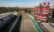 Circuito se tornou famoso por sediar a etapa em que Ayrton Senna morreu, em 1994 - Continue lendo