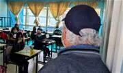 Atividades dentro das unidades de ensino começaram a ser retomadas nesta semana. Escolas seguem rigorosos protocolos de prevenção à covid-19 - Continue lendo