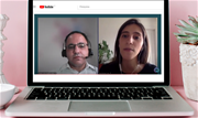 Fisco paulista adota uso de iniciativas com ciência comportamental, já consolidadas em diversos países, para melhorar a arrecadação em grupos inadimplentes - Continue lendo