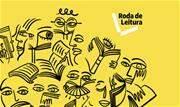 Nova edição do Roda de Leitura aborda poemas de Lívia Natália sobre as forças naturais em perspectiva feminista e afrocentrada - Continue lendo