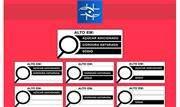 A Agência Nacional de Vigilância Sanitária (Anvisa) aprovou nesta quarta-feira, 7, a nova norma sobre rotulagem nutricional de alimentos embalados.  - Continue lendo
