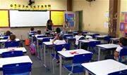 Presidente do TJ do Rio libera reabertura das escolas da capital fluminense - Continue lendo