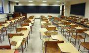 O Sindicato dos Estabelecimentos de Ensino do Estado de São Paulo (Sieeesp) ameaça entrar na Justiça caso municípios com autorização para reabrir as unidades optem por mantê-las fechadas.  - Continue lendo