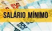 O secretário especial de Fazenda do Ministério da Economia, afirmou que o governo ainda não entregou a política de salário mínimo de 2020 e que o valor ainda pode ser alterado - Continue lendo