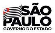 Contemplado pelo programa de fomento ProAC Expresso LAB, o 1º Festival Paulista de Jogos Teatrais traz apresentações para estimular a participação de artistas e a formação de plateias - Continue lendo