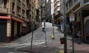 O furto e vandalismo de equipamentos semafóricos colocam em risco a vida de motoristas e passageiros, motociclistas, ciclistas e pedestres - Continue lendo
