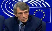 O Parlamento Europeu elegeu hoje (3) o socialista italiano David Sassoli como presidente do bloco pelos próximos 2 anos e meio, completando as indicações aos principais cargos da casa - Continue lendo