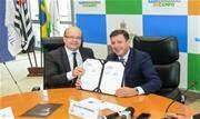São Bernardo é a primeira cidade da Região Metropolitana a ser beneficiada; ação será feita por meio do Ceitec e da AWS, uma das empresas da gigante Amazon - Continue lendo