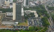 Com cerca de 830 mil habitantes, além de possuir o 16º PIB do Brasil, São Bernardo apostou na transformação digital para reduzir a burocracia dos serviços, além de agilizar o trabalho - Continue lendo