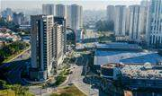 Município subiu 15 colocações no levantamento que avalia execução de políticas públicas em cidades de todo o Brasil - Continue lendo