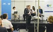 Prefeito Orlando Morando foi um dos convidados a participar da Semana do Clima da América Latina e Caribe, realizada em Salvador - Continue lendo