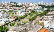 Números recentes da Secretaria da Fazenda de São Caetano do Sul mostram que, de 2019 para 2020, 933 imóveis tiveram característica de uso alterada - Continue lendo