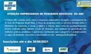 Programa Brasil Mais auxilia em práticas produtivas e gerenciais - Continue lendo