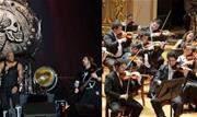 Na abertura, o dia dedicado ao heavy metal promete grandes apresentações e experiências memoráveis como o da Banda Sepultura + Orquestra Sinfônica Brasileira - Continue lendo