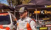 Piloto paulistano vai para seu segundo Sertões, desta vez tendo Marcelo Haseyama como navegador na equipe X Rally Team. Dupla venceu o Rally do Jalapão neste ano - Continue lendo