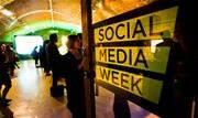 Veja as melhores palestras que acontecem no Social Media Week Brasil para você aproveitar ao máximo o evento que reúne profissionais das mais diversas áreas - Continue lendo