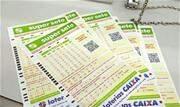 Para quem não dispensa uma fezinha, um novo tipo de aposta das Loterias da Caixa já está disponível. Batizada de Super 7, nessa modalidade o jogo será feito em colunas - Continue lendo